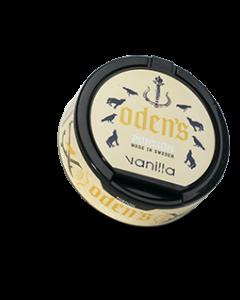 Odens Vanilla