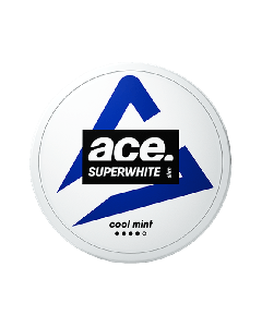 ACE Cool Mint