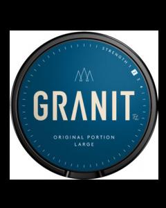 Granit Original NEW