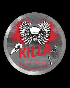 KILLA WATERMELON EXTREME