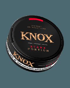 Knox Original Strong