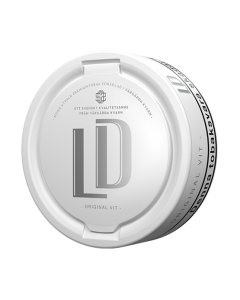 LD White