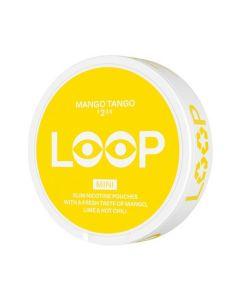 Loop Mango Tango Mini