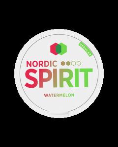 Nordic Spirit Watermelon