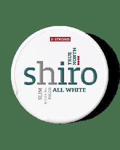 Shiro True North X-Strong