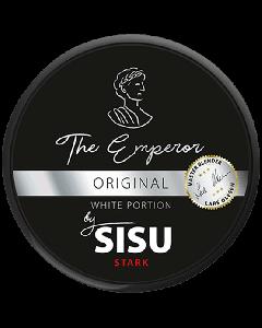 SISU Original Strong The Emperor