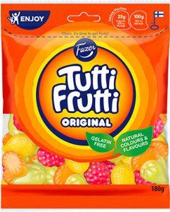 Tutti Frutti Original 180g