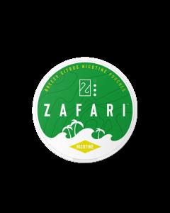 Zafari Breezy Citrus