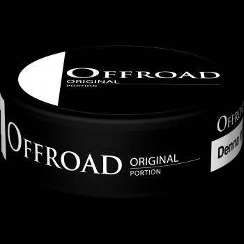 Offroad Original