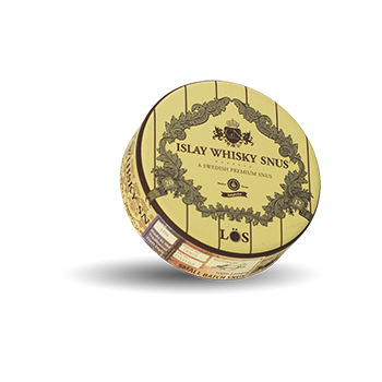 Islay Whisky Loose