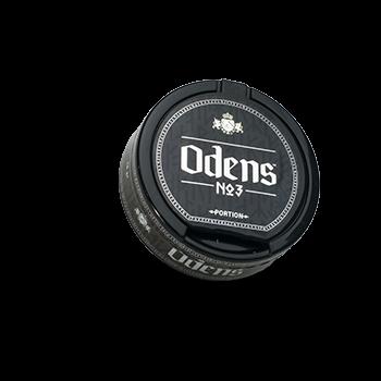 Odens No3