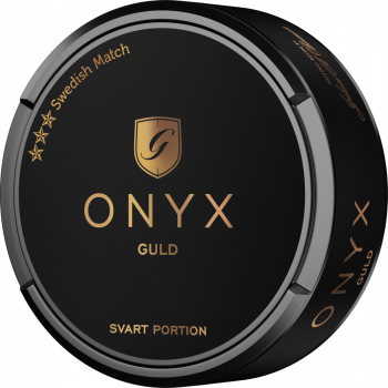 General Onyx Gold