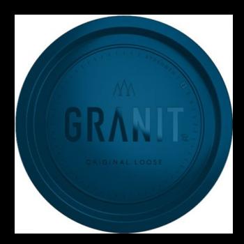Granit Loose