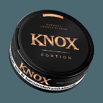Knox Original