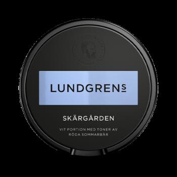 Lundgrens Skärgården
