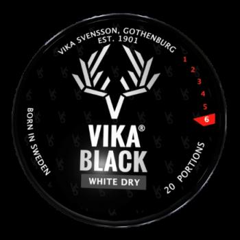 Vika Black