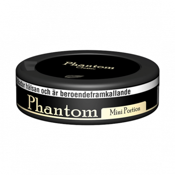 Phantom Classic - Mini
