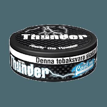 Thunder Cool Mint