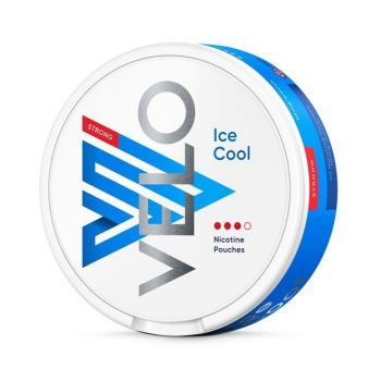 VELO Ice Cool Strong