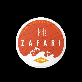 Zafari Sunset Mango