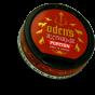 Odens Kola Extreme