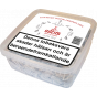 Odens Cold Extreme White Dry Box 0.5Kg