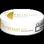 Offroad Gold White Mini