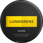 Lundgrens Skåne White