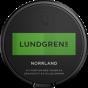 Lundgrens Norrland White
