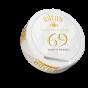 Odens 69 White Dry