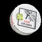 Clove Explosion White Dry