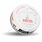 Odens Cold Extreme White Dry 16g