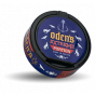 Odens Licorice Extreme