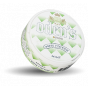 Odens Mint White