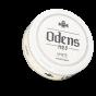Odens No3 White