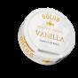 Odens Vanilla White Dry