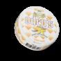 Odens Vanilla White