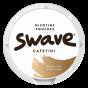 Swave Slim Cafetini