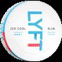 LYFT Ice Cool Strong Mint Slim