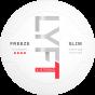 LYFT Freeze X-Strong Slim