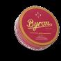 Byron Anis