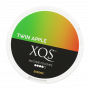 XQS Twin Apple Strong