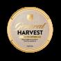 General Harvest Portion