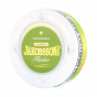 Jakobssons Fläder (Elderflower)
