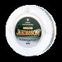 Jakobssons Wintergreen Mini