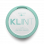 Klint Breeze Mint
