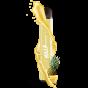 KILLA SWITCH - Pineapple