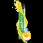 KILLA SWITCH - Cool Melon