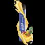 KILLA SWITCH - Mixed Fruits