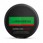 Lundgrens Norrland Stark